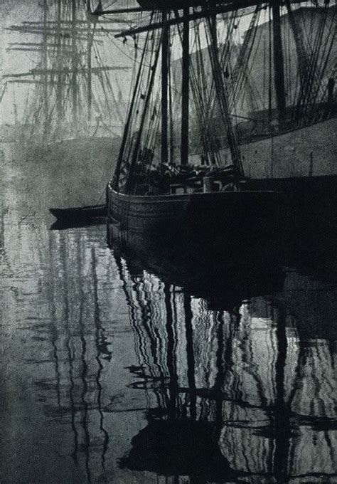 vintage boat values 1000 ideas about boat values on pinterest boats supra