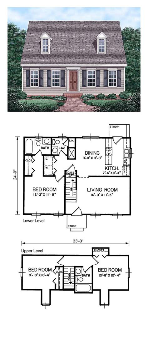cape cod plan 3527 square feet 5 bedrooms 4 bathrooms greystone house plans floors and cape cod on pinterest