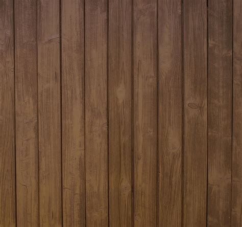 wood texture by rifificz on deviantart
