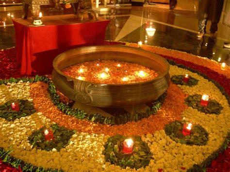 interior decoration ideas for deepavali mariquita papi interior decoration ideas for deepavali mariquita papi