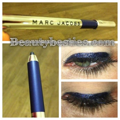 Sold New Marc Blacquer Highliner Eye Liner 1 marc highliner gel eye crayon