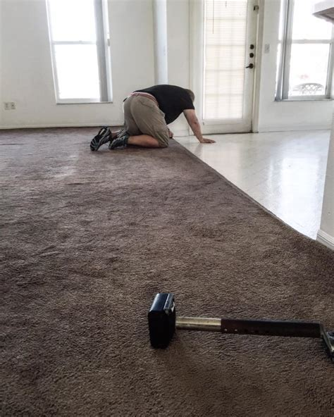 carpet and upholstery cleaning melbourne carpet installation melbourne florida carpet nrtradiant