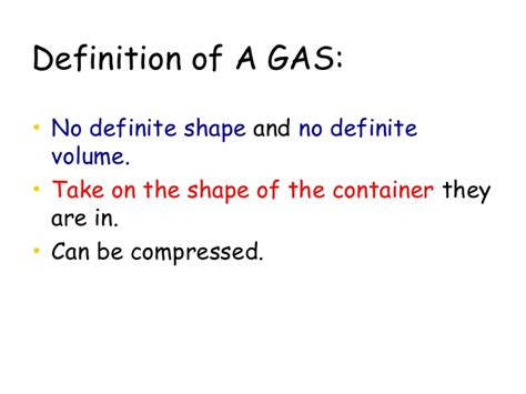 what is matter definition states of matter
