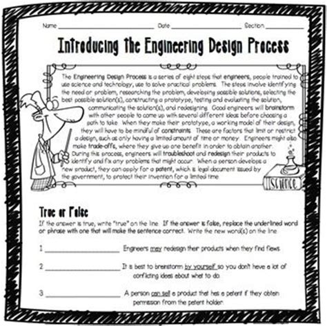 feature engineering made easy identify unique features from your dataset in order to build powerful machine learning systems books best 25 engineering design process ideas on