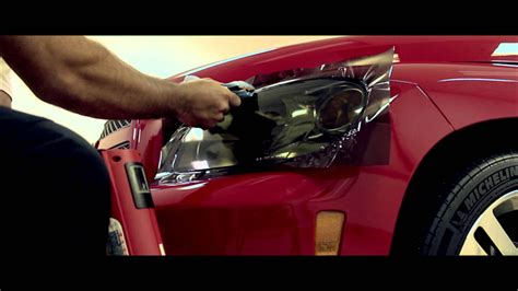 how to tint lights how to tint car headlights