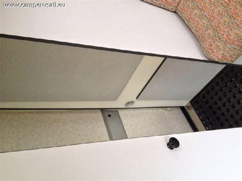 mobili usati prato cer usato florence cer ufficio mobiloe altro in