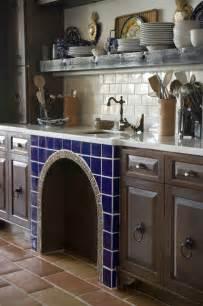 hacienda kitchen design hacienda kitchen