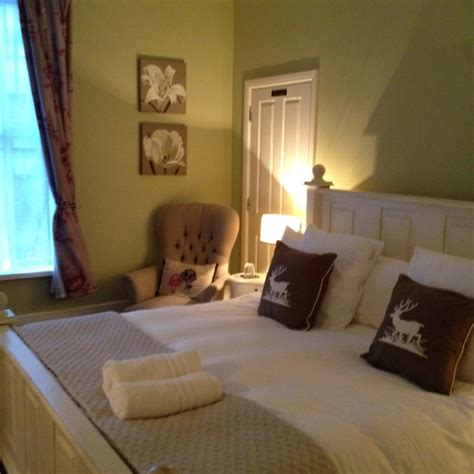 things to do with a spare room 27 best images about spare room on pinterest guest rooms