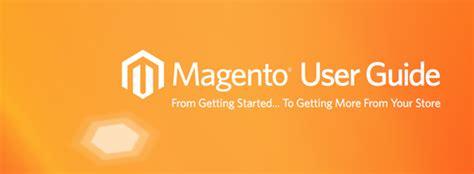 Das Deutschsprachige Magento Handbuch Kommt Openstream