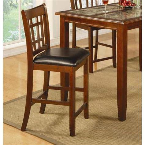 bar stool buckingham buckingham 24 inch bar stool quality furniture at