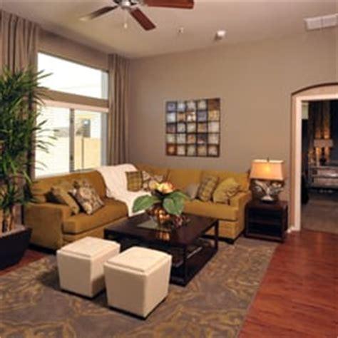 Living Room Tucson Yelp Avilla Preserve Flats Apartments 2501 W Orange Grove