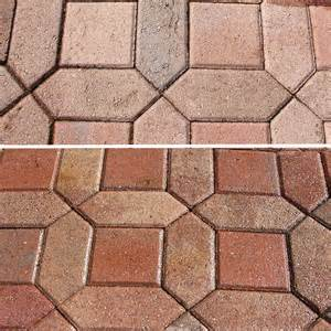 Sealing Paver Patio Paver Sealing Driveway Sealing All Pressure Washing