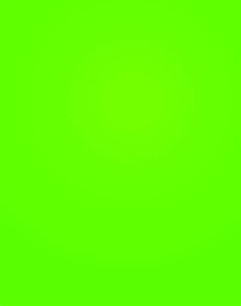 Bright Green Printer Paper - green fluorescent neon poster board royal brites size