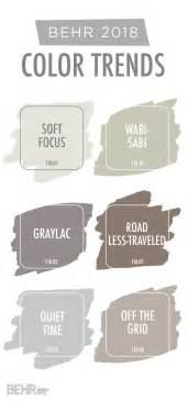 best 25 color trends ideas on behr paint colors 2017 2017 colors and paint trends 2017