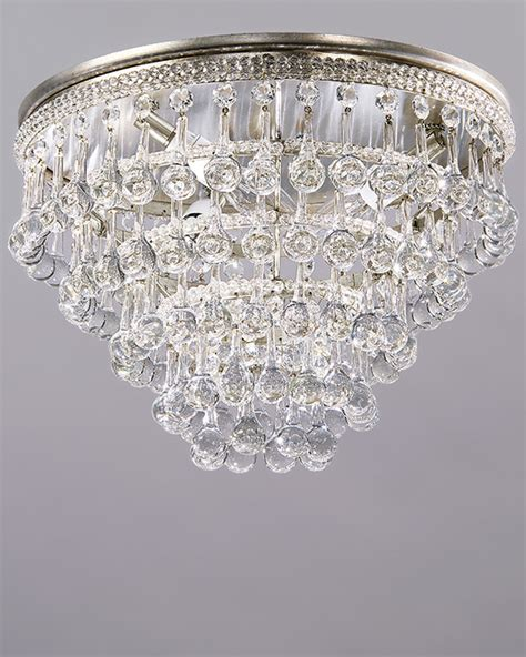 Crystal Chandelier On Sale Murano Glass Lighting Fixture And Ceiling Light