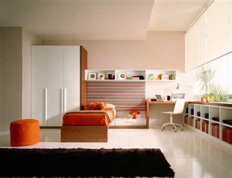Bedroom Wall Design Ideas For Teenagers by 15 Modern Minimalist Bedroom Designs