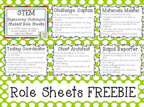 stem classroom projects growing a stem classroom stem challenges free student