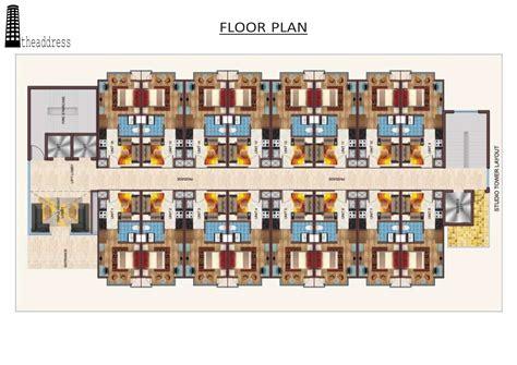 citygate floor plan 100 citygate floor plan skanska citygate on vimeo