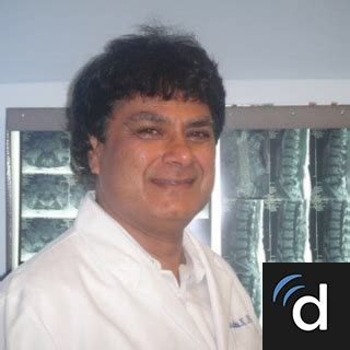 Dr Krishna Nirmel Md Natick Ma Neurosurgery