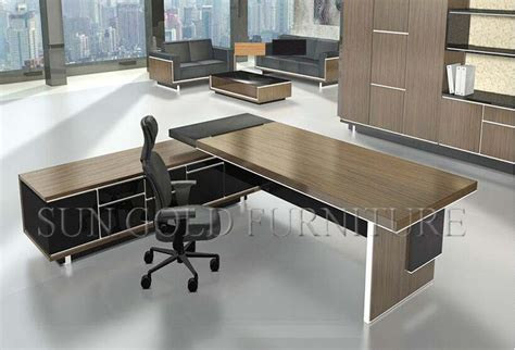 office furniture price office furniture prices modern office desk wooden office desk sz od331 buy office desk