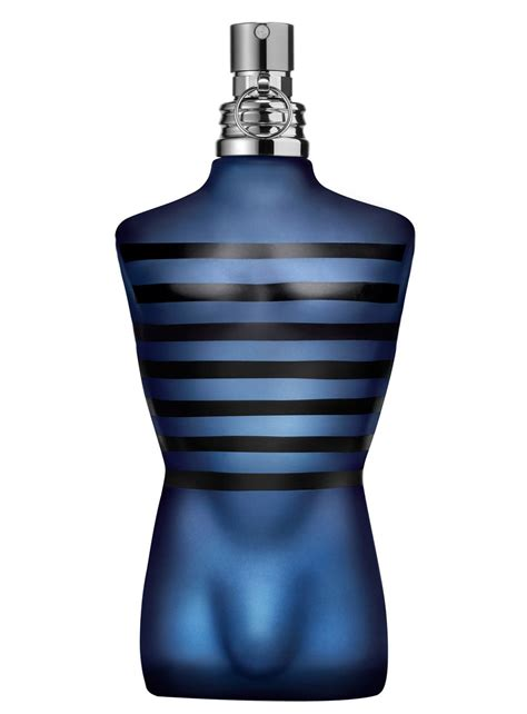 Jean Paul Gaultier Is All About Purity by Ultra Jean Paul Gaultier Cologne A New Fragrance