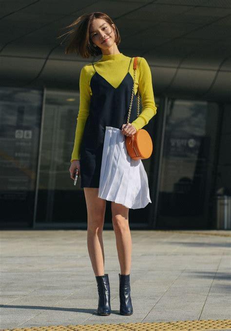 Dress Seoul 25 best ideas about seoul fashion on korea