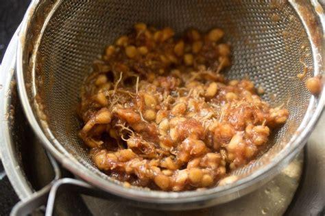 kã chenmã bel bel ka sharbat recipe bael sharbat recipe cooling wood