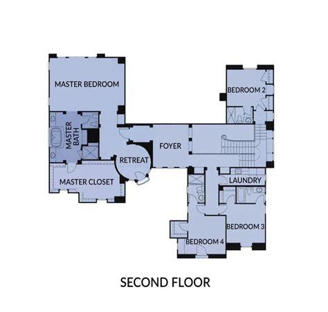 Jenner House Floor Plan 1072 Best Home Floorplans I
