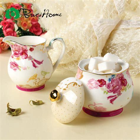 Tempat Sambal Saus Mini Mini Milk Pan Putih 1 Buy Grosir Wadah Keramik From China Wadah Keramik