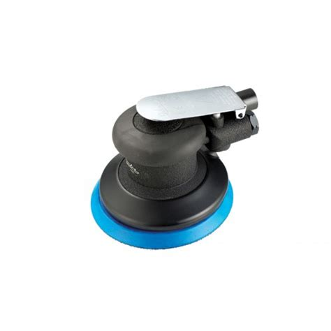 Mba Steel Msds by Dual Orbital Palm Sander 6 Quot