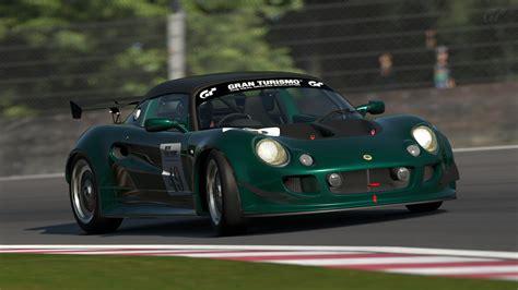 tcs lotus webmail login lotus elise race car gran turismo 6 by vertualissimo on