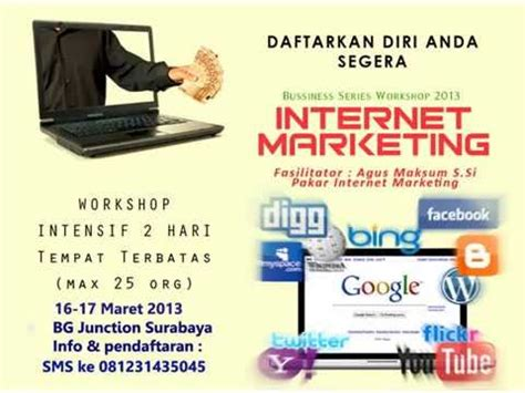 workshop membuat web toko online untuk bisnis halomalang com full download kursus membuat website toko online untuk