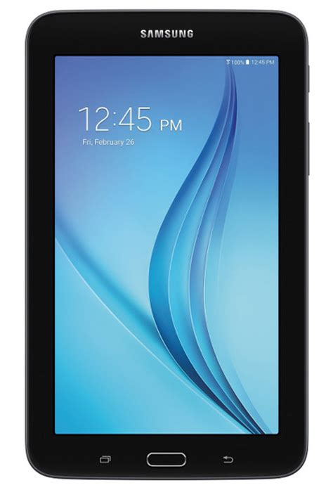 ebook format galaxy tab new samsung galaxy tab e lite released for 119 the