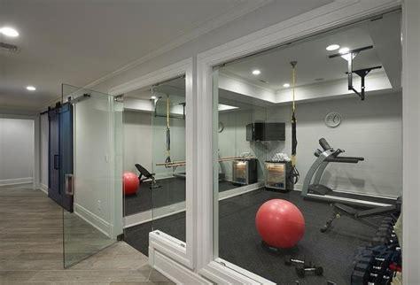 basement workout room ideas best 25 basement workout room ideas on