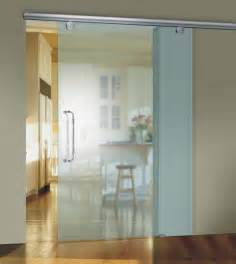 slider glass doors glass sliding door with imprints home designs project