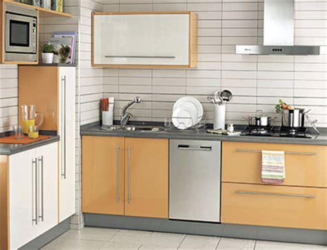 cocinas de exposicion en venta cocinas a medida mercaporta