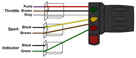 volvo 740 horn wiring diagrams volvo fuel wiring
