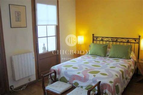 furnished two bedroom apartments furnished 2 bedroom apartment for rent in gracia