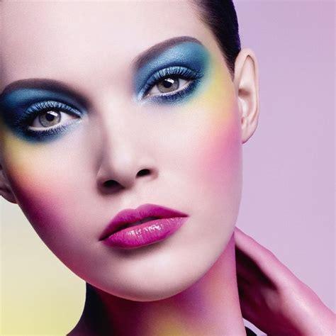 Eyeshadow X4 Mac mac is ads mac makeup ad 2013 mac cosmetics ads