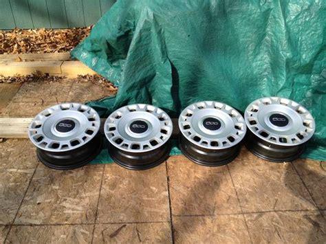 2012 fiat 500 hubcap oem steel wheels and hubcaps 2012 fiat 500 pop like