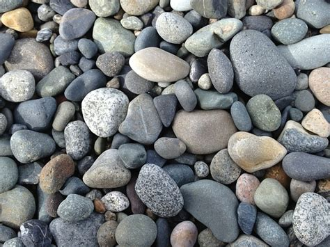 rocks dreams meaning interpretation and meaning
