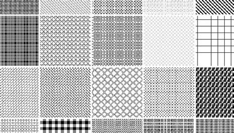 free download pattern of photoshop 質感アップの裏技 無料ピクセルパターン素材まとめ photoshopvip