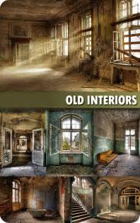 Old Home Interiors Pictures Download Old House Interiors Photoshop