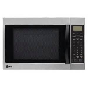 lg electronics 1 5 cu ft countertop convection microwave