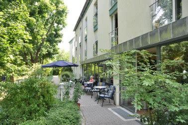 haus mieten gundelsheim bamberg haus curanum nonnenbr 252 cke in bamberg auf wohnen im alter de