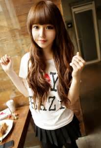 Home Story 2 ulzzang park hyo jin unpredictable