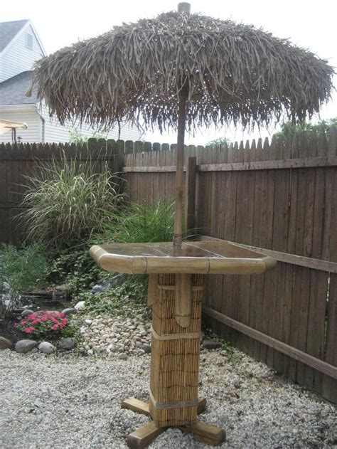 50 best images about tiki bars on backyards