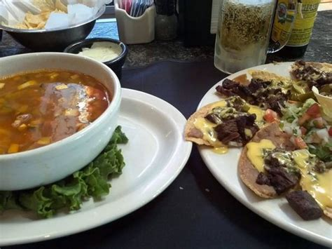 Gringos Mexican Kitchen by Chili Releno Rice And Beans Picture Of Gringo S Mexican
