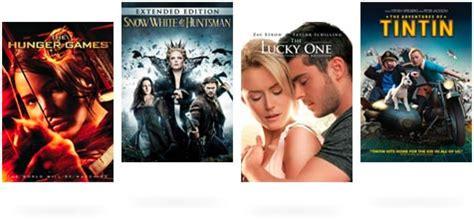 film movie tersedih di dunia film google play google