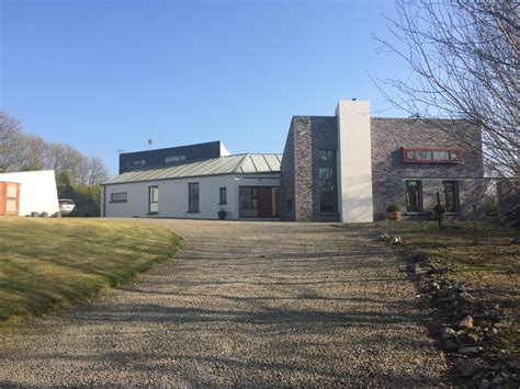 house for sale cork houses for sale in innishannon cork daft ie